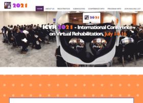 virtual-rehab.org