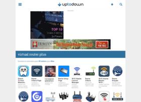 virtual-router-plus.uptodown.com