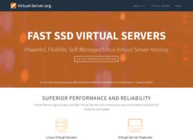 virtual-server.org