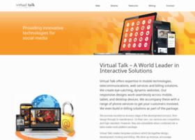 virtual-universe.net