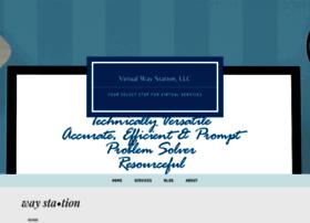 virtual-way-station.com