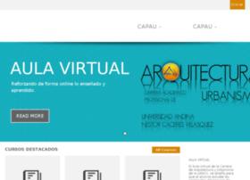virtual.arquitectura-uancv.edu.pe