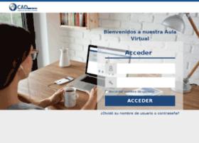 virtual.cadperu.com