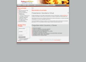 virtual.fallas.com