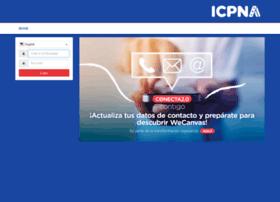 virtual.icpna.edu.pe