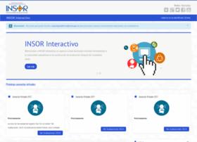 virtual.insor.gov.co