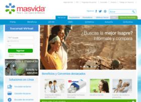 virtual.masvida.cl