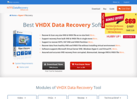 virtual.ntfsdatarecoverysoftware.com