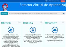 virtual.ueb.edu.ec