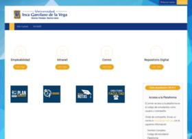 virtual.uigv.edu.pe