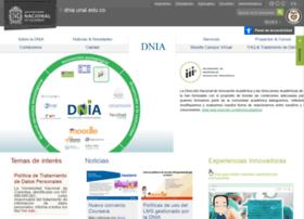 virtual.unal.edu.co