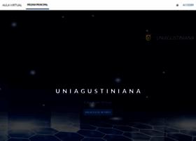 virtual.uniagustiniana.edu.co