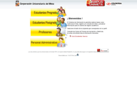 virtual.unimeta.edu.co