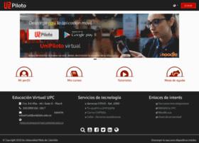 virtual.unipiloto.edu.co
