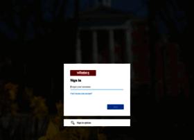 virtual.wittenberg.edu