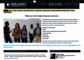 virtual.yccc.edu