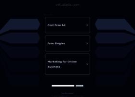 virtualads.com