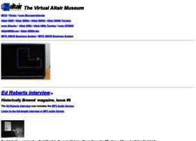 virtualaltair.com