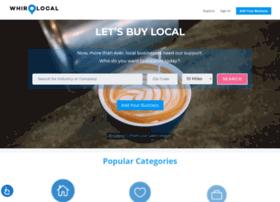 virtualanchor.localreviewengine.com