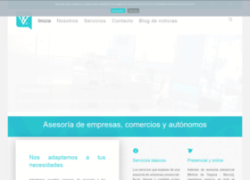 virtualasesores.es