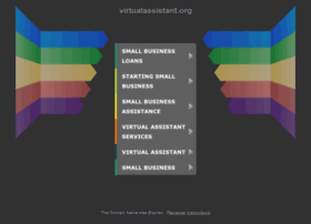 virtualassistant.org