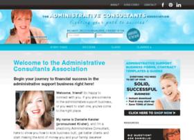 virtualassistantnetworking.com