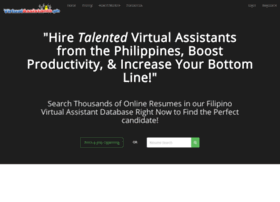 virtualassistants.ph