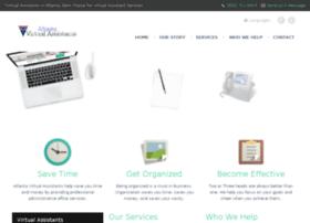 virtualassistantsinatlanta.com