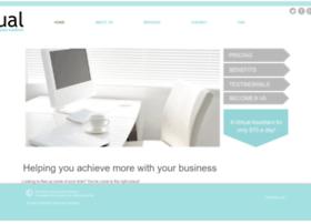 virtualassistantsolutions.com.au