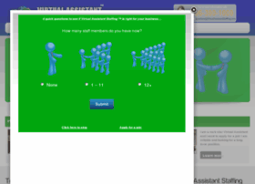 virtualassistantstaffing.com