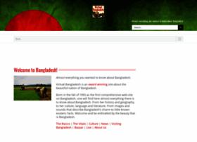 virtualbangladesh.com