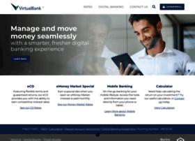 virtualbank.com