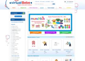 virtualbebe.ro