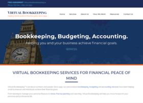 virtualbookkeeping.ca