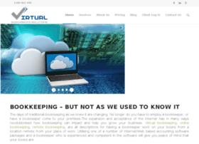 virtualbookkeeping.com.au