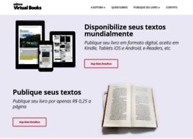 virtualbooks.com.br
