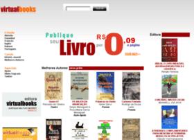 virtualbooks.terra.com.br