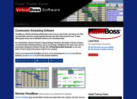 virtualboss.net