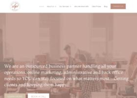 virtualbusinesspartners.com