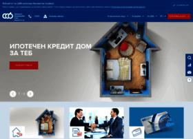 virtualcard.ccbank.bg