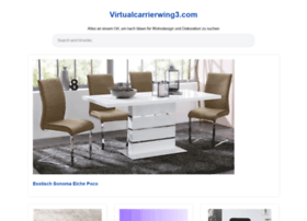 virtualcarrierwing3.com