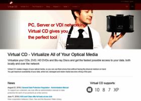 virtualcd-online.com