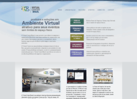 virtualcenterbrazil.com
