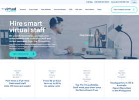 virtualcoworker.com