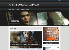 virtualcrunch.com