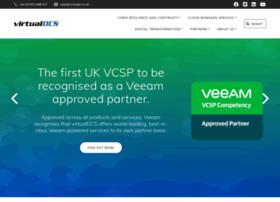 virtualdcs.co.uk