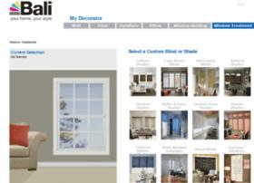 virtualdecorator.baliblinds.com