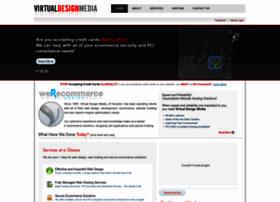virtualdesignmedia.com