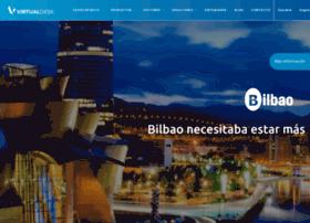 virtualdesk.es