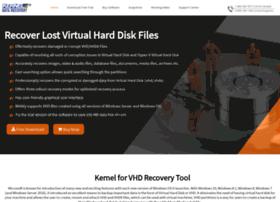virtualdiskrecovery.com